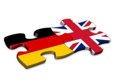 Bersetzungsb ro bersetzung englisch deutsch for Englisch auf deutsch ubersetzen